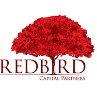 Logo Redbird Capital Partners