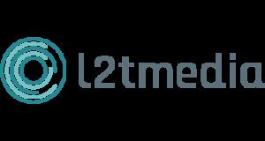 L2T media