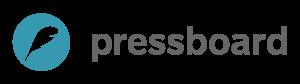 Pressboard