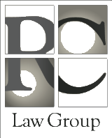RC Law Group
