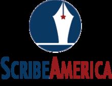 ScribeAmerika