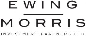 Logo Ewing Morris