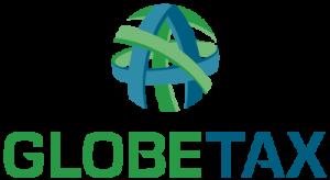 Globe Tax
