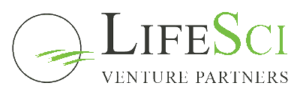 LifeSci Venture Partners