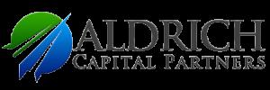 Aldrich Capital Partners