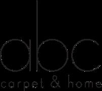 Logo ABC Carpet & Home