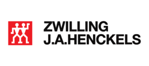 Zwilling J.A.Henckles