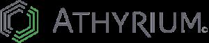 Athyrium
