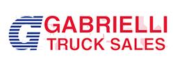 Gabrielli Truck Sale
