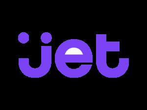 Logo Jet.com