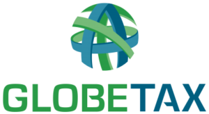 GlobeTax