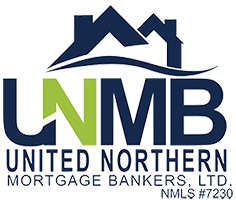 United Northern Mortgage Bankers