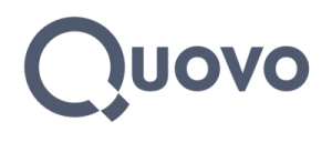 Logo Quovo (Now Plaid)