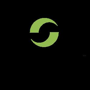 Logo Synergent