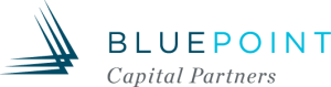 Logo Bluepoint Capital Partners