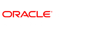 Logo, Oracle Netsuite Commerce Partner