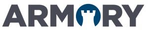 Logo Armory Securities