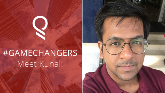 plative gamechangers kunal