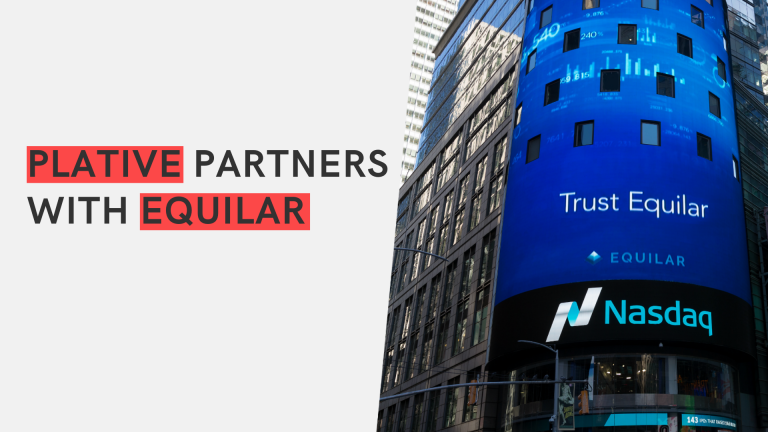 The Future of Enterprise Relationship Management | Plative Partners with Equilar