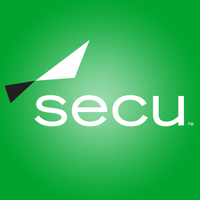 Logo SECU Credit Union