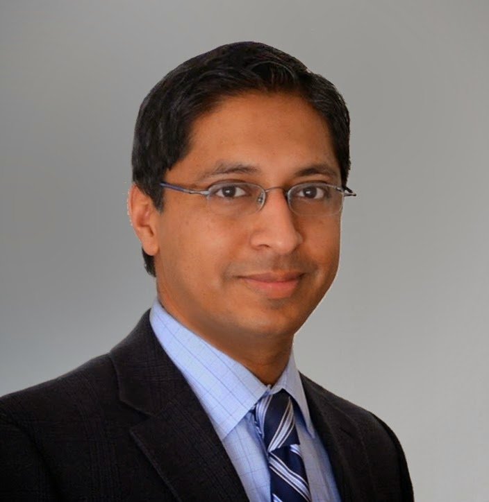 Plative Hires Miftah Khan as Vice President of Professional Services