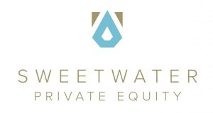 Logo Sweetwater Private Equity