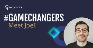 Meet Joel Salazar