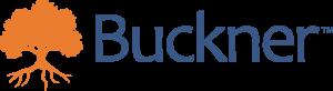 Logo Buckner Insurance