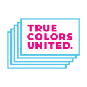 true_colors_united_logo